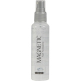 Magnetic Nail Cleanser spray 100 ml