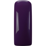 Magnetic Gelpolish Gracious Grapes 15 ml