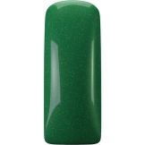 Magnetic Gelpolish Green with Envy 15 ml