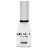 Magnetic Topcoat Matt Finish 15 ml