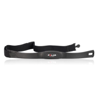 Polar borstband T31 Coded