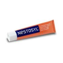 Nestosyl crème 30 gram - Lopharm BV