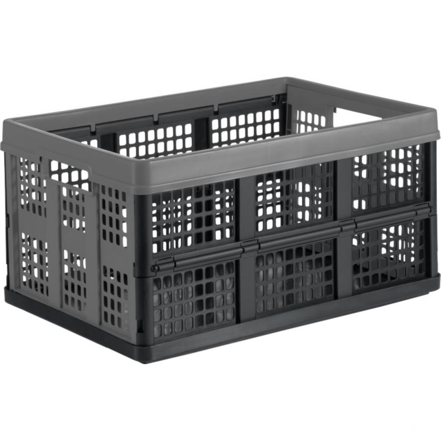 clax mobiel vouwbox lopharm bv. Black Bedroom Furniture Sets. Home Design Ideas