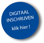 button_REGISTREREN
