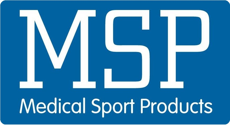 Medical Sport Products
